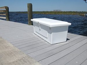 dock boxes