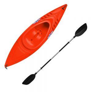 kayaks and Kayak cost