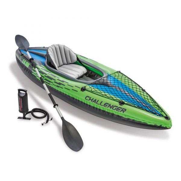 Inflatable Kayaks for Sale